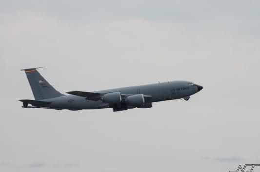 KC-135 7-14-18-1c